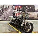 2020 Harley-Davidson Touring Road King for sale 201048167