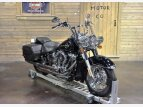 2020 Harley-Davidson Touring Heritage Classic for sale 201048255