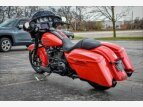 2020 Harley-Davidson Touring Street Glide Special for sale 201048500