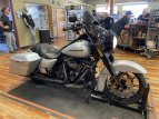 2020 Harley-Davidson Touring Road King Special for sale 201048532