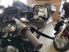 2020 Harley-Davidson Touring Road Glide Special for sale 201048596