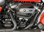 2020 Harley-Davidson Touring Street Glide Special for sale 201048636