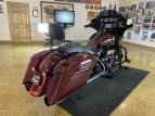 2020 Harley-Davidson Touring Street Glide Special for sale 201048771