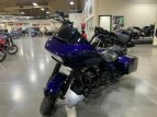 2020 Harley-Davidson Touring Road Glide Special for sale 201049251
