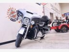2020 Harley-Davidson Touring Ultra Limited for sale 201052654