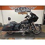 2020 Harley-Davidson Touring Road Glide for sale 201053337