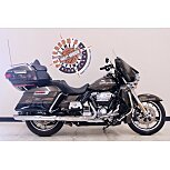 2020 Harley-Davidson Touring Ultra Limited for sale 201053652