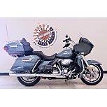 2020 Harley-Davidson Touring Road Glide Limited for sale 201053653
