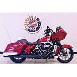 2020 Harley-Davidson Touring Road Glide Special for sale 201053656