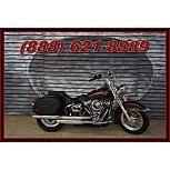 2020 Harley-Davidson Touring for sale 201057799