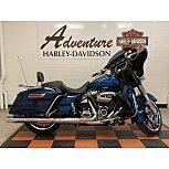 2020 Harley-Davidson Touring Street Glide for sale 201060479