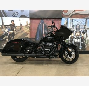 2020 Harley-Davidson Touring Road Glide Special for sale 201061991