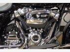 2020 Harley-Davidson Touring Electra Glide Standard for sale 201064438