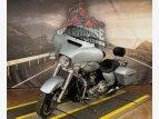 2020 Harley-Davidson Touring Street Glide for sale 201065177