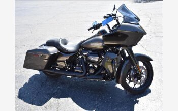 2020 Harley-Davidson Touring for sale 201065767