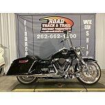 2020 Harley-Davidson Touring Road King for sale 201066349