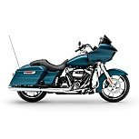 2020 Harley-Davidson Touring Road Glide for sale 201069534
