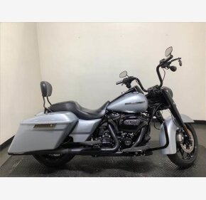2020 Harley-Davidson Touring for sale 201070052