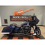 2020 Harley-Davidson Touring Road Glide Special for sale 201070529