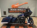 2020 Harley-Davidson Touring Road Glide Special for sale 201070536