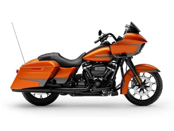 2020 Harley-Davidson Touring Road Glide Special for sale 201070596