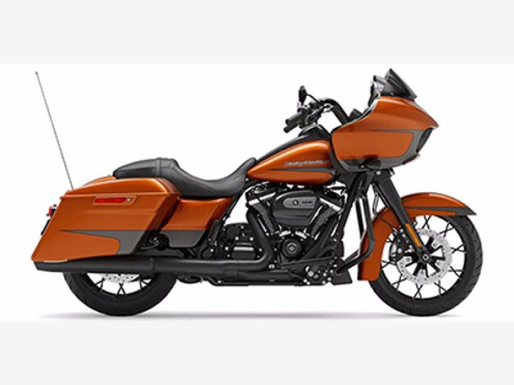 2020 Harley-Davidson Touring Road Glide Special for sale 201071257