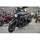 2020 Harley-Davidson Touring for sale 201075368