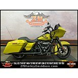 2020 Harley-Davidson Touring Road Glide Special for sale 201076503