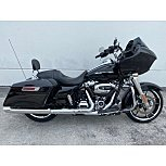 2020 Harley-Davidson Touring for sale 201077116