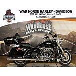 2020 Harley-Davidson Touring Road King for sale 201077337