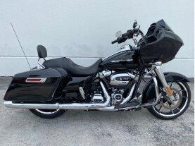 2020 Harley-Davidson Touring for sale 201077552