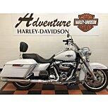 2020 Harley-Davidson Touring Road King for sale 201077801
