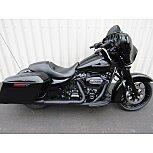 2020 Harley-Davidson Touring for sale 201078460