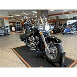 2020 Harley-Davidson Touring Heritage Classic for sale 201078651