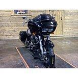 2020 Harley-Davidson Touring Road Glide for sale 201079354