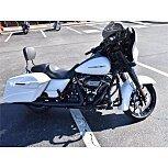 2020 Harley-Davidson Touring for sale 201080120