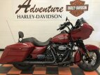 2020 Harley-Davidson Touring Road Glide Special for sale 201081082