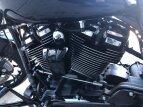 2020 Harley-Davidson Touring for sale 201081600