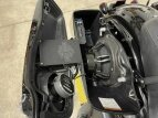 2020 Harley-Davidson Touring Road Glide Special for sale 201081647