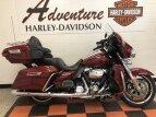 2020 Harley-Davidson Touring Ultra Limited for sale 201081701