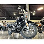 2020 Harley-Davidson Touring Heritage Classic for sale 201083614