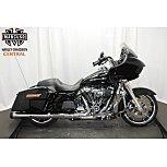 2020 Harley-Davidson Touring Road Glide for sale 201086619