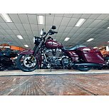 2020 Harley-Davidson Touring Road King Special for sale 201088066