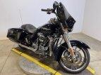 2020 Harley-Davidson Touring Street Glide for sale 201094858