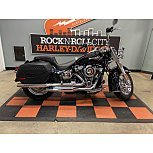2020 Harley-Davidson Touring Heritage Classic for sale 201095899
