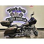 2020 Harley-Davidson Touring Road Glide for sale 201095983