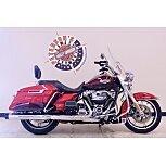 2020 Harley-Davidson Touring Road King for sale 201101574