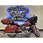 2020 Harley-Davidson Touring Ultra Limited for sale 201106472