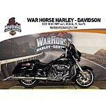 2020 Harley-Davidson Touring Street Glide for sale 201118685