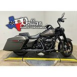 2020 Harley-Davidson Touring Road King Special for sale 201119326